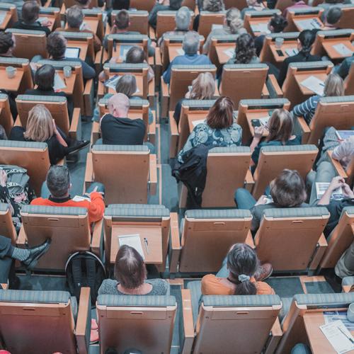 Konferensdag, GÖTEBORGSREGIONENS KOMMUNALFÖRBUND