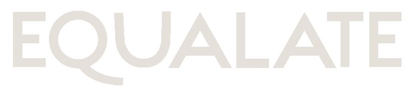 EQUALATE