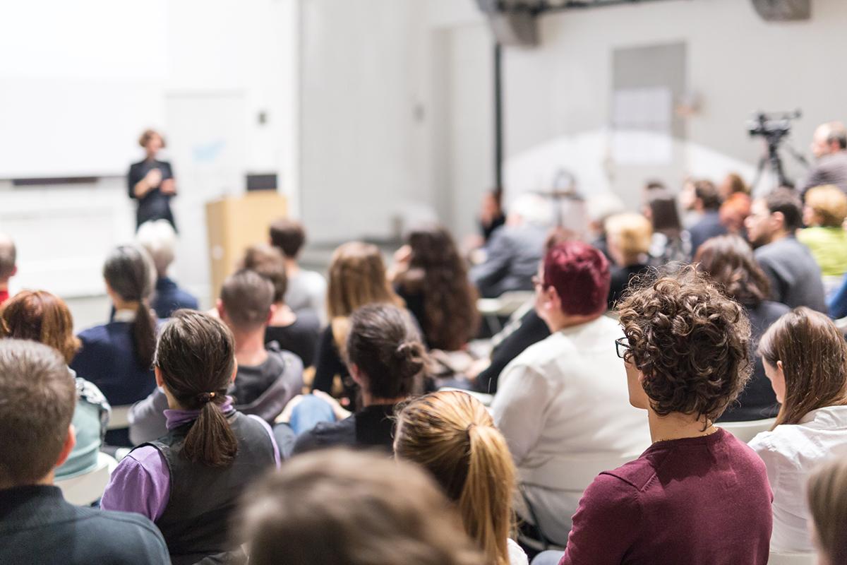 Heldagskonferens, LÄNSSTYRELSEN SÖRMLAND/REGIONFÖRBUNDET SÖRMLAND